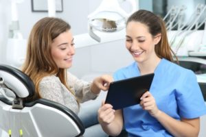 Important Preventative Dental Treatments